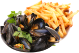 moules-frites-png-4