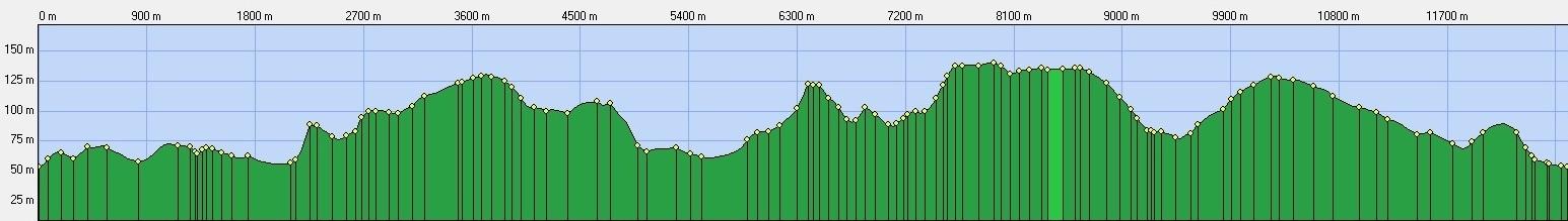 profil du 12,5km.jpg