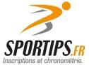 sportips-1