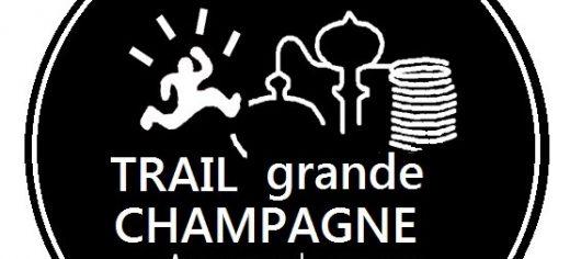 TRAIL de la GRANDE CHAMPAGNE
