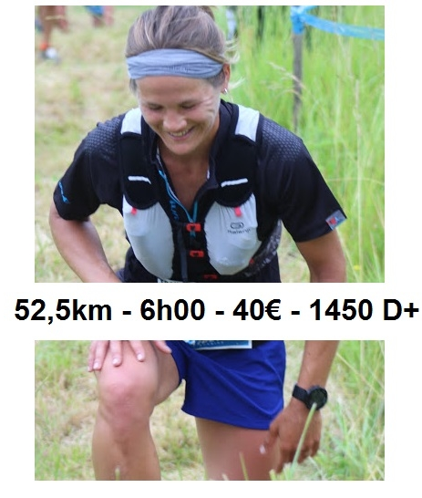 52 km